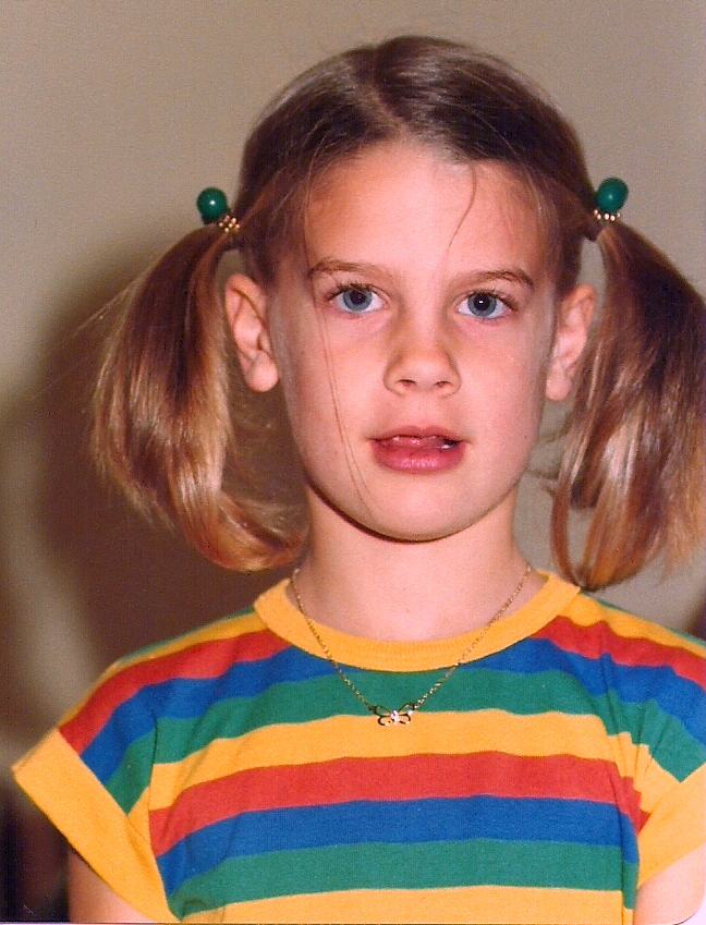Adrienne 1976